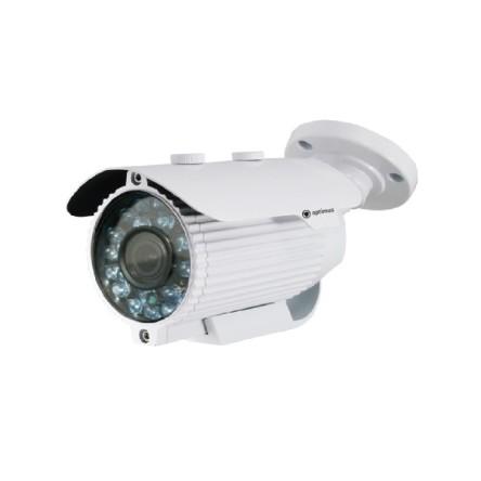 Optimus AHD-H012.1(2.8-12) AHD видеокамера