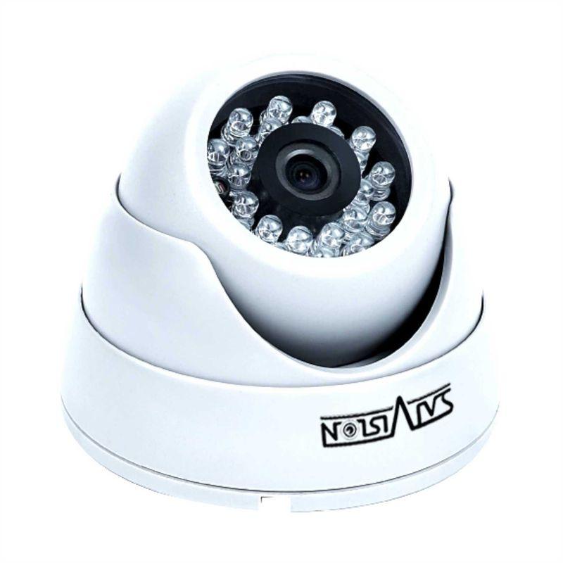 Видео Камера Цифровая SVC-D89
