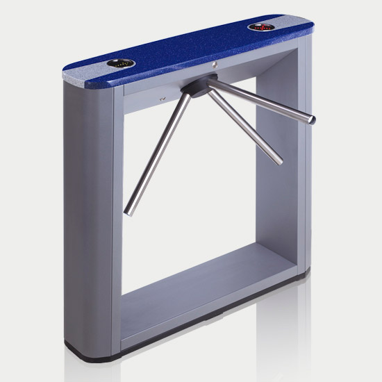 box-tripod-turnstile-ttd-03.1-powder-coated-steel_big