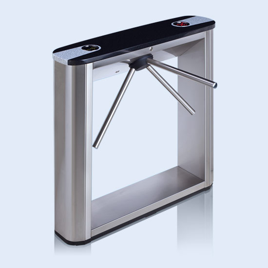 box-tripod-turnstile-ttd-03.1_page_full